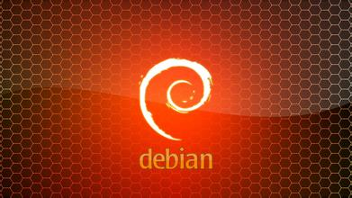 Debian Live GNOME For Linux 8.1.0下载