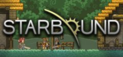 Starbound beta 9.8版 Linux中文版下载