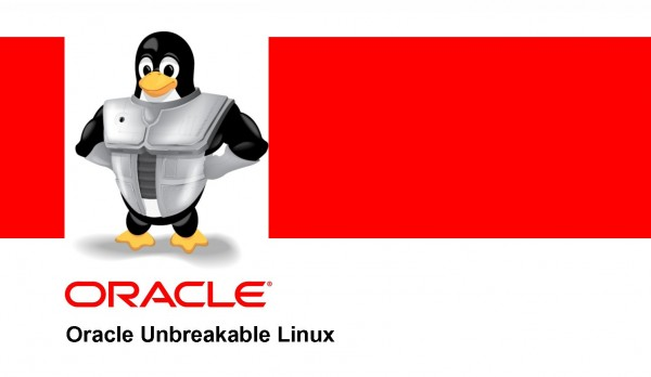 Oracle Linux 7.1 发布