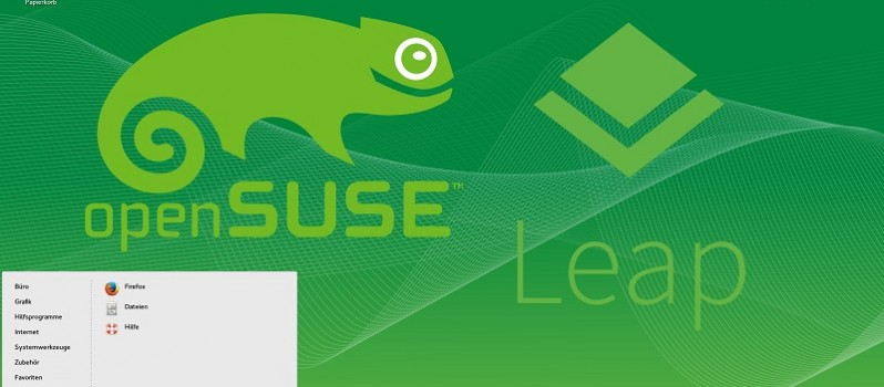 opensuse-leap