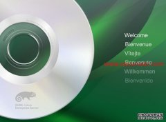 suse linux iso下载_suse linux