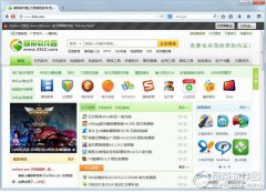 火狐浏览器(Firefox) For linux v44.0.2 官方中文版下载