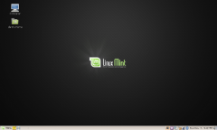 Linux Mint 18 Beta 发布,基于