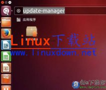 linux搜狗输入法2_搜狗输入法 for linux 安装指南